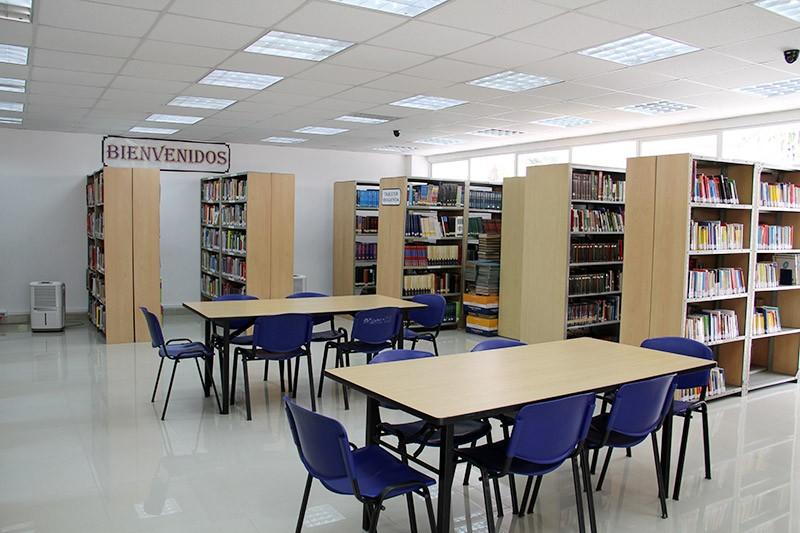 biblioteca-central